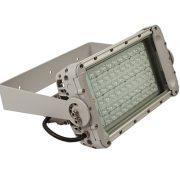 Ozone IP65 LED High Bay Luminaire