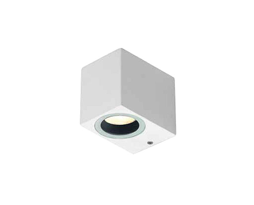 Ozone 3W Down Wall Light