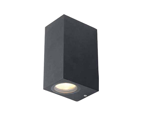 Ozone Decorative Wall Light