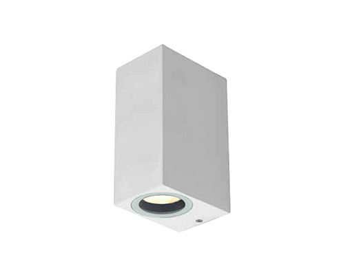Ozone 6W Up/Down Wall Light