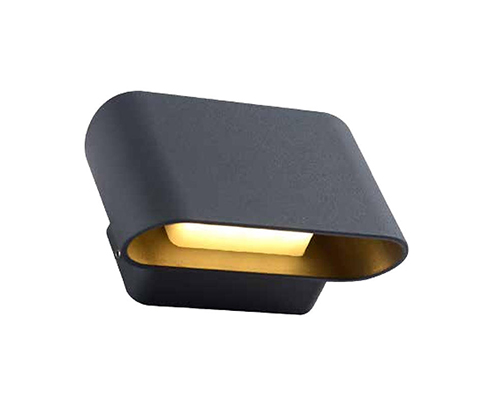 Ozone External Wall Light
