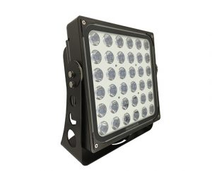 Ozone Archilux LED Floodlight