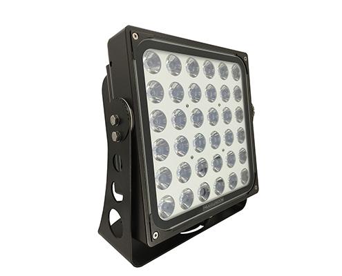 Ozone Archilux LED Floodlight