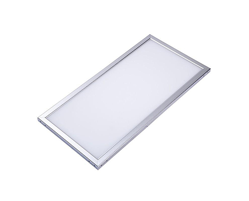 Ozone Lighting 68W LED Panel