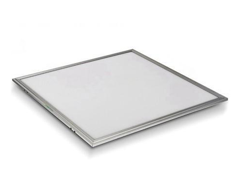 Ozone Commercial LED Panel
