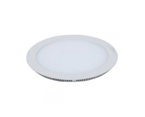 Ozone Lighting Slim Round LED Panels