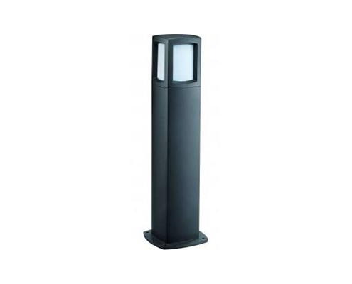 Ozone Lighting LED Bollard Lights