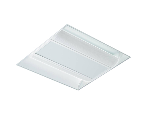 Ozone Lighting Commercial LED Panel