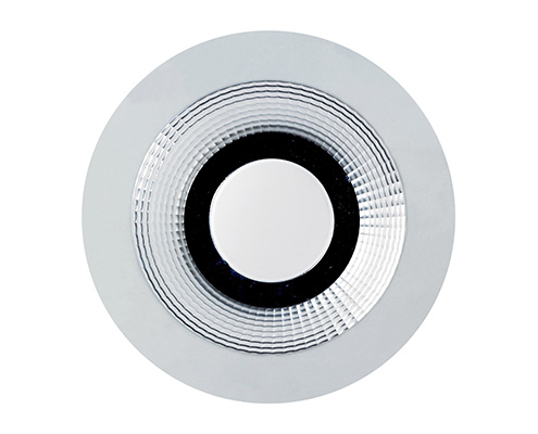 Ozone LED downlight