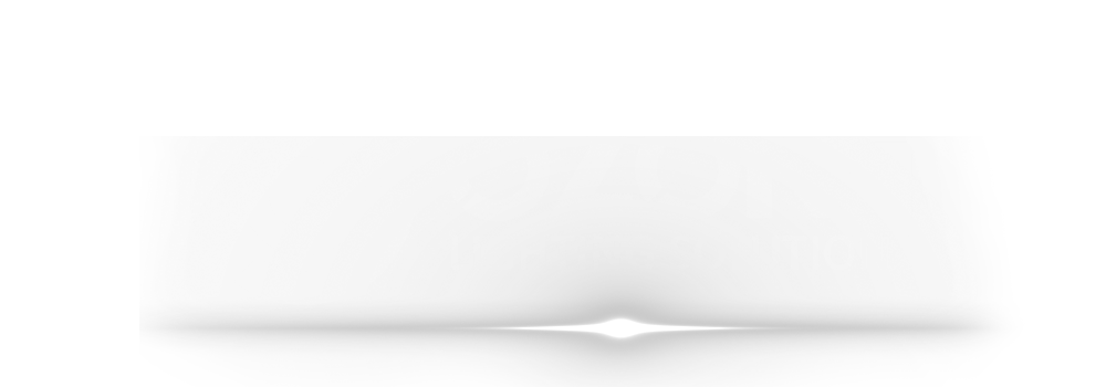 Ozone Lighting